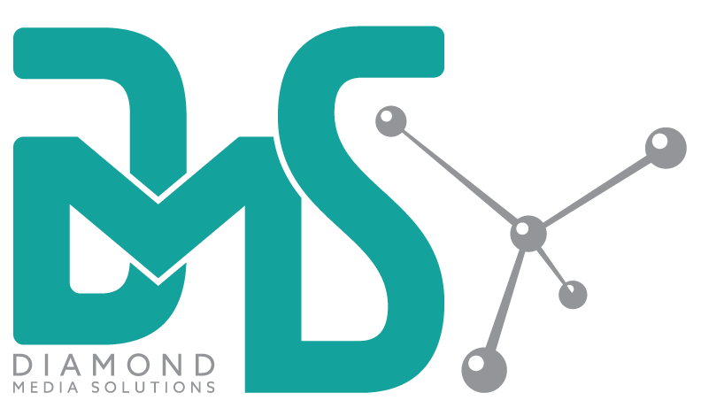 Advertising And Marketing Logo
