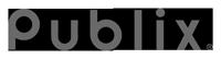 2000px-Publix_Logo