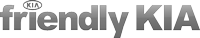 2010_FriendlyKia_Logo_bothwords_KIA_LOGO-1