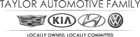 2015Taylor-Automotive-Logo-1