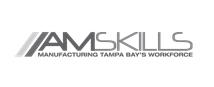 AmSkills_Logo