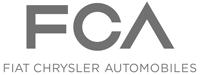 FCA-1