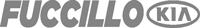 FucilloKia_Logo_ofCapeCoral-1