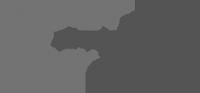GenerX-Logo_withwebsite_small-1