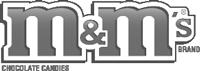 MM_logo_VECTOR_GOOD-1