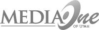 MediaOneLOGO-1