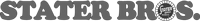StaterBros_Logo-1
