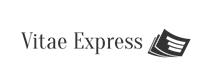 VExpress_Logo