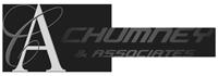 chumneyAssoc_logo-1